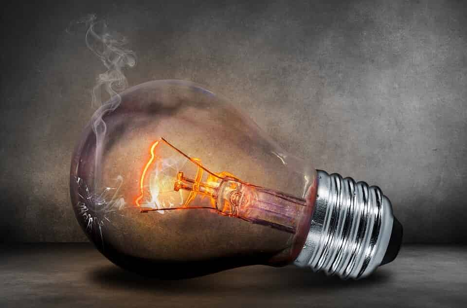 How to cut down your energy bills