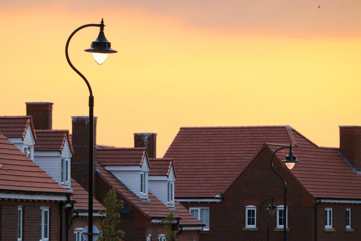 Council Tax rise UK
