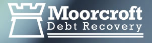 moorcroft debt recovery