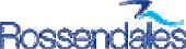 Rossendales Ltd