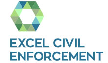 Excel Civil Enforcement
