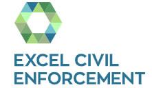 Excel Civil Enforcement