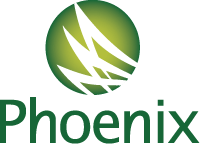 Phoenix Commercial - Debt Recovery