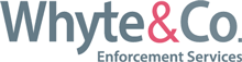 Whyte&Co Enforcement Services