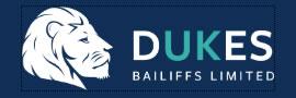 dukes bailiffs limited