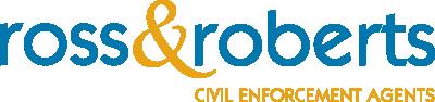 ross & roberts civil enforcement agents