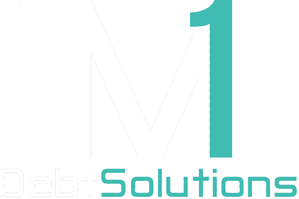 M1 Debt Solutions Ltd